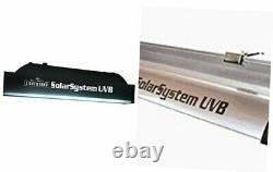 CLW0053 UVB Grow Light System
