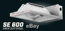 EYE Hortilux SE 600 Hydroponic Grow Light System Designed for 600W Lamps