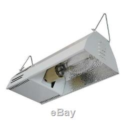 Hydroplanet Grow Light Fixture HPS 150W Complete System with Hydroplanet