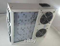 Lumigrow Pro 325 Led Grow Light Horticulture Growing Lighting Systems