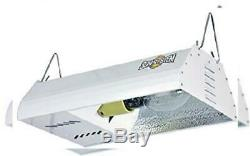 Sun System Grow Lights HPS 150W Complete with Ultra