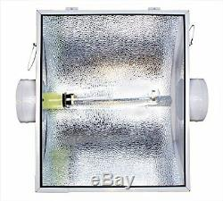 Sun System Grow Lights Yield Master Air-Cooled Single End Metal Halide /
