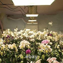 Sun System HGC904425 Grow Lights Yield Master Single Ended Cooled MH/HPS Refl