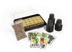 Tower Garden HOME Growing System (No Lights) by Juice Plus