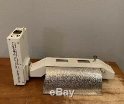 Used Energy Station Growing System DE 1000w HPS Grow Light